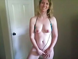 Slut wives clips