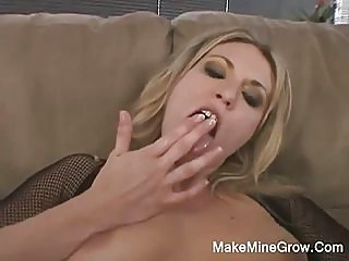 Free ass fingering video comedy movies blowjob